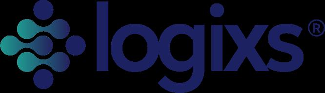 Logixs